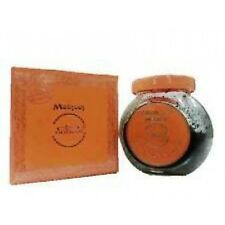 Oudh Mabsoos (40g) Home Incense/ Fragrance/ Burning Bakhoor by Nabeel