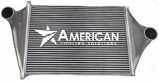 Charge Air Cooler for Freightliner - Century C120 FL106 FL120 FLD more (24154AM)