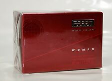 Esprit Horizon woman 30ml EDT Eau de Toilette