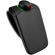 Parrot MINIKIT Neo2 HD Schwarz Freisprecheinrichtung + Smartphone-Halterung
