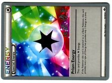 PROMO POKEMON CHAMPIONSHIPS 2013 N° 93/99 ENERGY SPECIAL PRISM