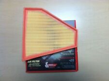 Bmw  Engine Air Filter High Quality ARROW 294