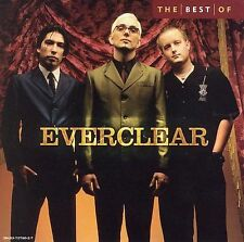 Everclear, Best of, Excellent