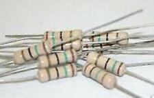 1R5 / 1.5 OHM RESISTORS FOR YAESU 767GX  (PACK OF 4)