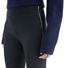 NEW! 100% Original Acne Studios Hey Bi Stretch in size 6/8 UK and  European 34