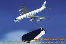 Jet Clipper Great Republic 1:400 DC-8-33 Pan American World Airways