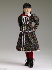 "Tonner Another Dreary Day 12"" Dressed Doll T13ADDD01"