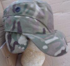 GENUINE BRITISH ARMY ISSUE MTP COMBAT CAP SIZE 56CM