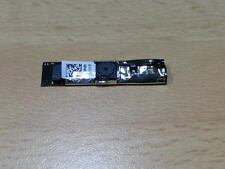 WEBCAM per SONY VAIO VPCSB - PCG-41218M - VPCSB1S1E camera