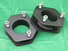 "FORD F150 2004 -2013 2"" FRONT LIFT LEVELING KIT 2WD 4WD"