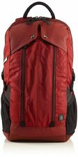 Victorinox Luggage Altmont 3.0 Slimline Laptop Backpack - Imported