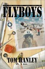 Flyboys-ExLibrary