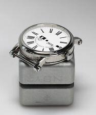 Top precio: Martin Braun Teutonia swiss made relojes carcasa eta 2824 *** alta calidad