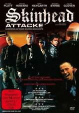 Skinhead Attacke (2012) - FSK18 DVD