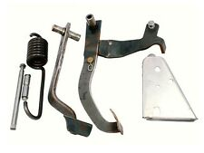 PG Classic 241  Mopar 1970-74 E-Body 1971-74 B-Body 4 Speed CLUTCH Pedal KIT