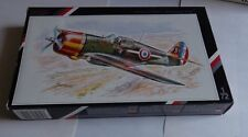 Special Hobby Hawk H 75A 1/72 Sealed Sigillato France Filland Decal