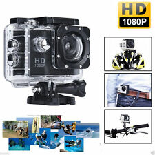 X-4000 1080P Full HD Helmet Action Mini DV Cam Sport Camera for SJ4000 Camcorder