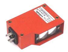 LEUZE ELECTRONIC TLS-85/4-SE PHOTOELECTRIC SENSOR