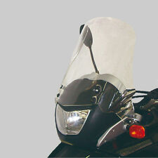 Windschild -medium- BMW F650GS 2004-2007 Windshield Screen, Bulle, Parebrise