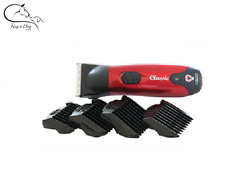 NEW Liveryman Classic Trimmers - Horse Clippers Trimmers + Free Delivery