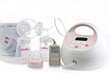 Spectra Baby USA S2 Double/Single Breast Pump Pink