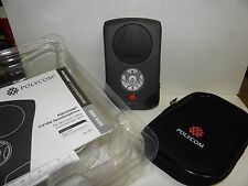 Polycom CX100 Speakerphone Office Communicator