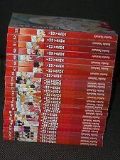 """INUYASHA N.2 - EDIZIONI STAR COMICS - BUONO """"N"""""""