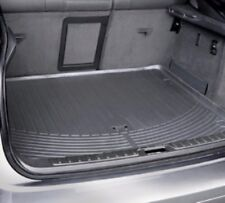 BMW OEM E53 X5 All Weather Rubber Cargo Mat/Trunk Liner