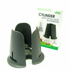 Co2 Cylinder Supporting Base Fit Diameters - Water Plants Co2 Tank Aquarium