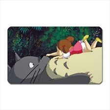 Beautiful Totoro Refrigerator Magnet - Anime Studio Ghibli cartoon cute gift