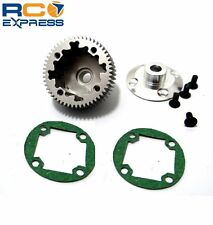 Hot Racing Associated SC10 2wd hard Aluminum Differential Diff Gear SCT38XH