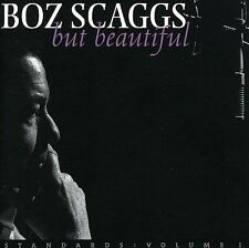 But Beautiful, Scaggs, Boz, Excellent