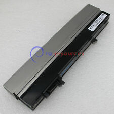 NEW 6-Cell Battery for Dell Latitude E4300 E4310 Laptop XX337 FM332 XX327 PFF30