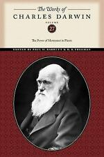 The Works of Charles Darwin: The Works of Charles Darwin, Volume 27 : The...