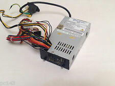 FSP 9PA250CW00 80+ Bronze Flex ATX Power Supply - FSP250-50GUF PSU | REF:T390