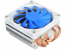 Silverstone AR06 Low Profile 58mm LGA1155/1156/1150/AM2/AM3/FM1/FM2 CPU Cooler