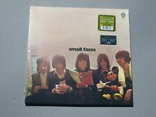 SMALL FACES First Step LP (Orange vinyl) ROCKtober Exclusive  New Sealed Vinyl