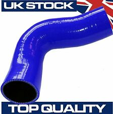 MG ZR 2.0D TCIE, Turbo Intercooler  Silicone Hose, PNH101130 B