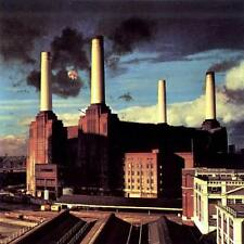 PINK FLOYD ANIMALS NEW SEALED 180G VINYL LP REISSUE IN STOCK