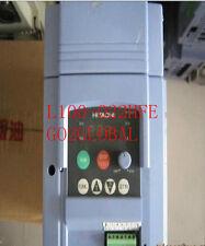 Used Hitachi L100-022HFE inverter(380 V2.2KW) 60 days warranty