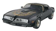 Revell 1/24 '78 Pontiac Firebird 3'n1 Plastic Model Kit 85-4927