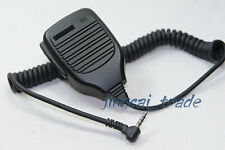 Speaker Mic for Yaesu Vertex Radio VX-160 VX-3R FT-60R