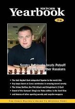 Yearbook 78. New In Chess. Hardcover NEW BOOK