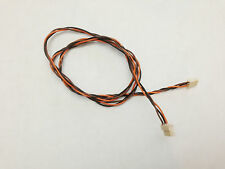 *NEW* Supermicro CBL-0295L 70cm 4-Pin to 3-Pin I2C Cable