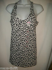 VICTORIA'S SECERT SLEEPWEAR / SIZE: S/P / NEW FREE SHIPPING