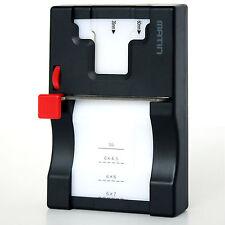 NEGATIVE FILM CUTTER 35mm 60mm Strip Cutting 6x4.5 6x6 6x7 Carousels Slide i