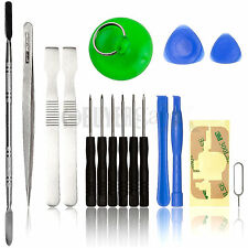 Repair Tools Kit Set For Sony Ericsson Satio U1i Aino U10 W995 W995i C510 -T5 T6