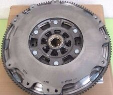 JDM OEM FAIRLADY Z33 350Z FLYWHEEL GEAR BOX MANUAL MT G35 12310-JK20C JAPAN