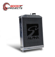 Skunk2 '92-'00 Civic Alpha Series Radiator 349-05-2000