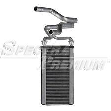 Spectra Premium Industries Inc 93066 Heater Core